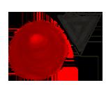 Mars © astro-logos.fr