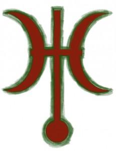Uranus © astro-logos.fr