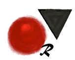 Mars-retrograde