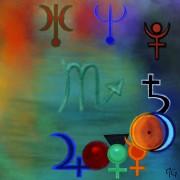 Nouvelle-lune-11-11-2015©astro-logos.fr
