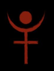 Pluton ©astro-logos.fr