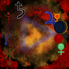 Nouvelle-Lune-21-08-2017 c astro-logos.fr