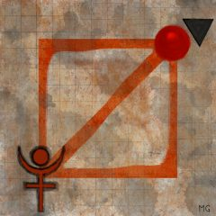Carre-Mars-Pluton c astro-logos.fr