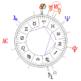 Nouvelle-lune-10-04-2013