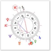 Nouvelle-lune-10-05-2013