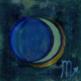 Eclipse 3-11-2013 en scorpion ©astro-logos.fr