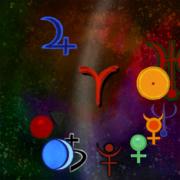 Equinoxe de printemps 2014