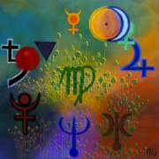 Nouvelle-lune-25-08-2014 © astro-logos.fr