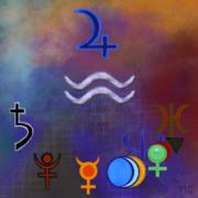 Nouvelle-Lune-19-02-2015 ©astro-logos.fr