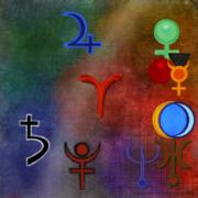 Nouvelle-lune-18-04-2015©astro-logos.fr