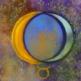 Nouvelle-lune-taureau © astro-logos.fr