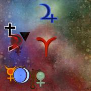 Nouvelle Lune Belier astro-logos.fr