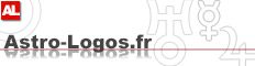 Astro-Logos.fr