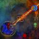 Nouvelle-Lune-Cancer2020-07-20