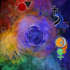 Nouvelle-Lune-2020-12-14