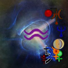 Nouvelle-Lune-2021-02-11